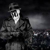 !Mr Nobody