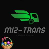 Miz3x