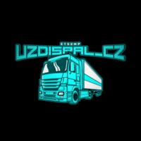 UzdiSpal_CZ