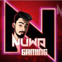 [VTCSL] NUWA GAMING