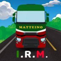 Matteino