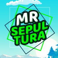 MR.Sepultura