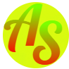 ArtyGamer