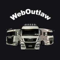 WebOutlaw