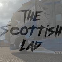 The Scottish Lad