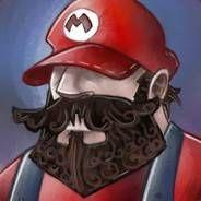 The-Bearded-Gamer
