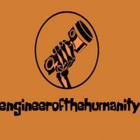 EngineeroftheHumanity
