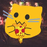 PizzaHammer