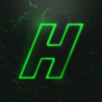 HDLight [CZE]