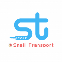 [ST I 018] LE SHAO