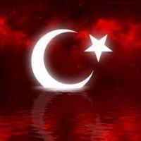 [TR] Serkan ÜNEY