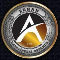 [AKABE] Erhan [33]