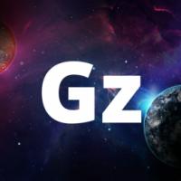 Gamezockerin_77