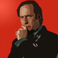 Capitão Broxa