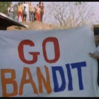Bandido18853