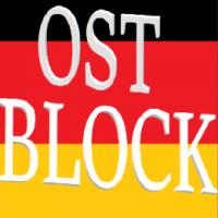 OstBlock [GER]
