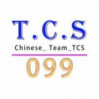 [TCS-VTC]*099*XiaoShuai