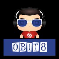 obit8