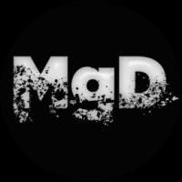 [AlphA] MgDalvin