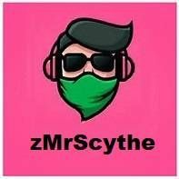 zMrScythe