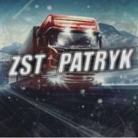 ZST_PATRYK