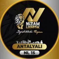 Nizam l Antalyalı07