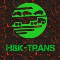 [H&K-Trans]-Hucek