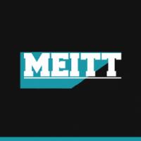 Meitt