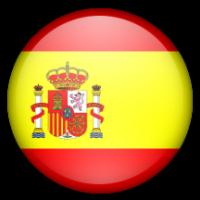 IkerGB01