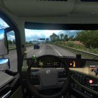 TruckDriver[GER]