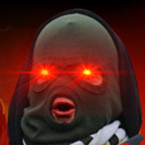 GrimBases