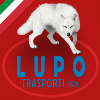 LUPO S.P.A.