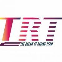 [TR-Team]*CEO_qinghu