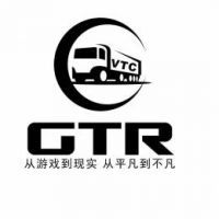 [GTR - 016] CY-NICE