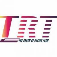 [TR-Team]*OA_Edwario