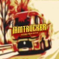 _IAmTrucker_
