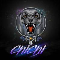 chichi_TMP