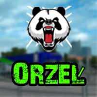 [Panda SPD] Orzeł2K20