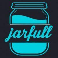 JarFull
