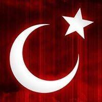 *TURK*YILDIZLARI*USTA