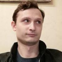 Garyok [50RUS]