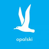 Opalski11 [AUT-PL]