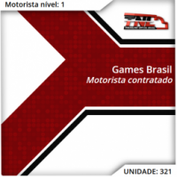 TNL I Games Brasil BR