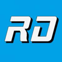 RaduDaniel83