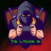 Louie G