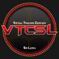 [VTCSL] Yuthika