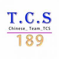 [TCS-VTC]*189*Yang