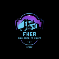 [F.T] FHER [COL]