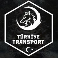 Türkiye TR I isa Kurt