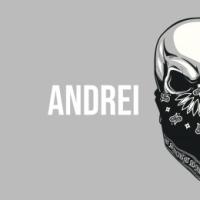 Andrei Daniel